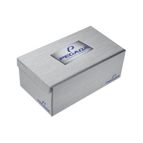 bfbc3289 ▷ Brazylijskie klapki 30742 (PEGADA) - ceny,rabaty, promocje i ...