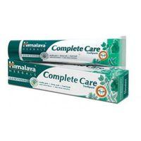 Himalaya herbals pasta do zębów ochronna 75ml
