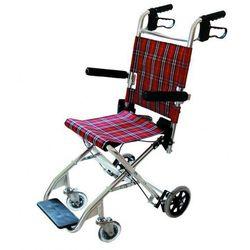 Wózki inwalidzkie  Aston promedyczny.pl
