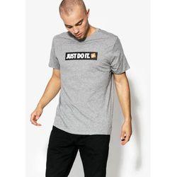 T-shirty męskie  Nike e-Sizeer.com