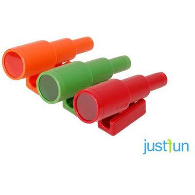 Pozostałe zabawki edukacyjne JUST FUN OTITU.PL