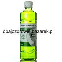 Płyn do Płukania Jamy Ustnej z Biszofitem Homeopatyczny, 500 ml, B-10