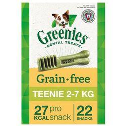 Przysmaki dla psów  Greenies