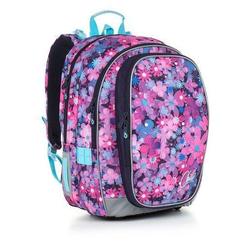 a983ca181e5f8 ▷ Plecak szkolny CHI 868 H - Pink (Topgal) - opinie   ceny ...