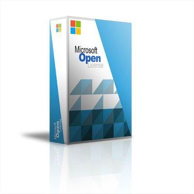 Pozostałe oprogramowanie Microsoft Thomas IT