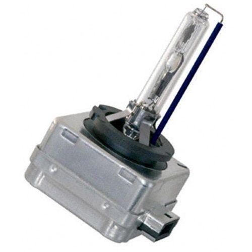 Osram Xenarc Original D1S HID Xenon nagrywarka lampa wyładowcza oryginalna składane pudełko