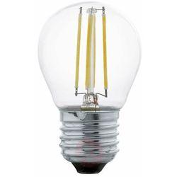 Żarówki LED  Eglo lampy.pl