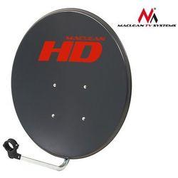 Anteny satelitarne  Maclean Sferis.pl