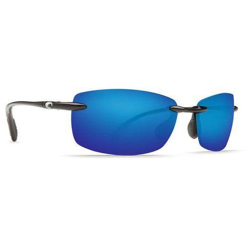 Okulary słoneczne tuna alley readers polarized ba 11 obmp Costa del mar