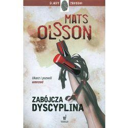 E-booki  Dolnośląskie