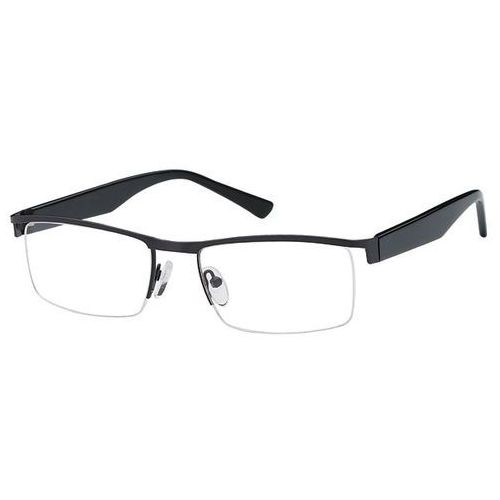 Okulary korekcyjne andrew 211 a Smartbuy collection