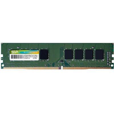 Pamięci RAM SILICON POWER