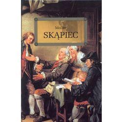 Lektury  Greg InBook.pl