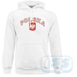 Pozostała moda i styl  ISS-sport.pl - sklep kibica