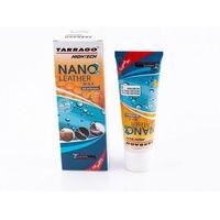 Nano krem z woskiem tarrago leather wax 75 ml