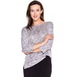 Swetry i kardigany Chiara Balladine.com