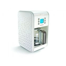 Morphy Richards Prism