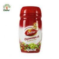 chyavanprash (chyawanprash) - pasta wzmacniająca odporność 500g marki Dabur