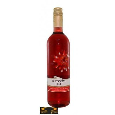 Alkohole Blossom Hill SmaczaJama.pl