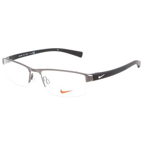 Okulary Korekcyjne Nike 8095 060