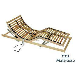 Stelaże do łóżek  Materasso Salon Snu