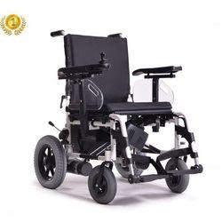 Wózki inwalidzkie  VERMEIREN Helpik Sklep Medyczno-Ortopedyczny