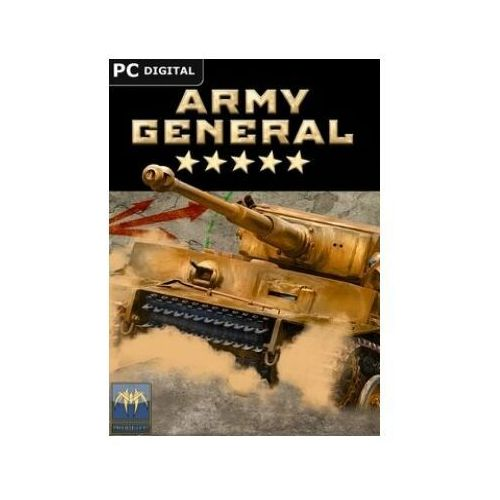 Army General (PC)