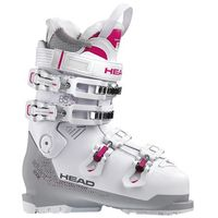 Buty narciarskie HEAD ADVANT EDGE 85 R. 24.5 cm