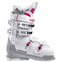 Buty narciarskie HEAD ADVANT EDGE 85 R. 24 cm