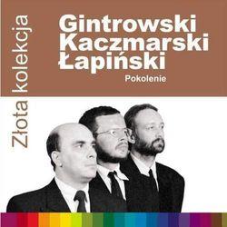 Poezja śpiewana  MUZYKA InBook.pl