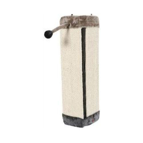 Drapak sizalowy, duży, roko 1, szary marki Zolux