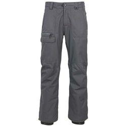 Spodnie męskie  686 Snowbitch