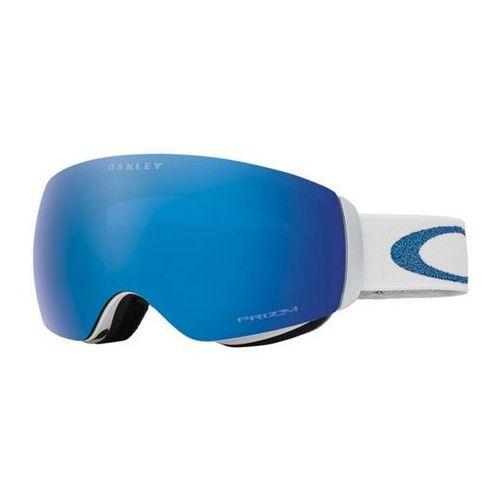 Gogle Narciarskie Oakley Goggles Oakley OO7064 FLIGHT DECK XM 706459