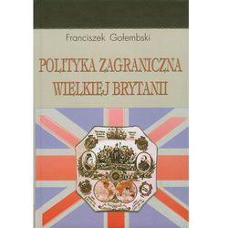 Politologia  Polskie Wydawnictwo Muzyczne MegaKsiazki.pl