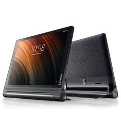 Lenovo Tab 3 10 Plus 32GB LTE