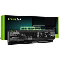 Bateria do notebooka GREEN CELL HP78 4400 mAh