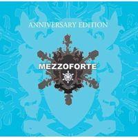 Mezzoforte - Anniversary Edition, 60051