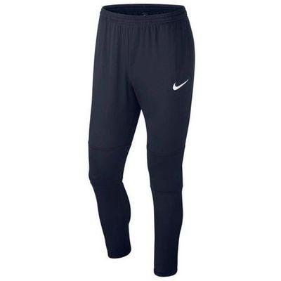 Odzież do sportów drużynowych Nike