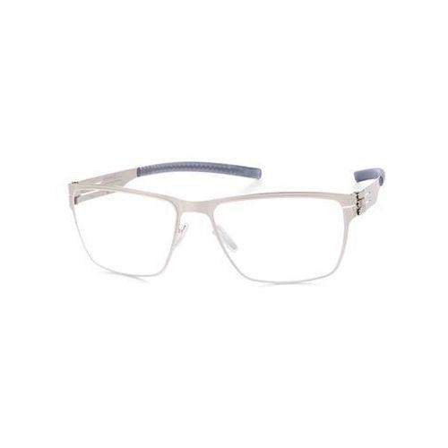 Okulary korekcyjne m1331 jan h. pearl Ic! berlin