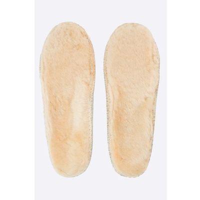 Wkładki do butów Emu Australia ANSWEAR.com