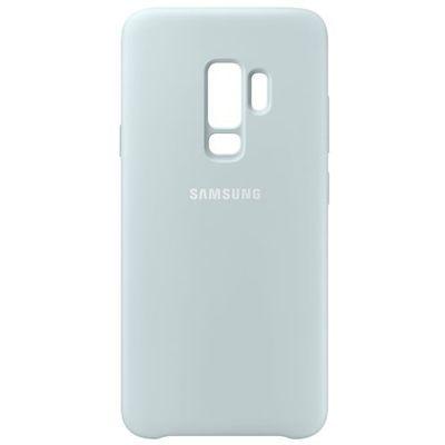 Futerały i pokrowce do telefonów Samsung ELECTRO.pl