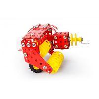 Mały konstruktor maszyn betty marki Alexander