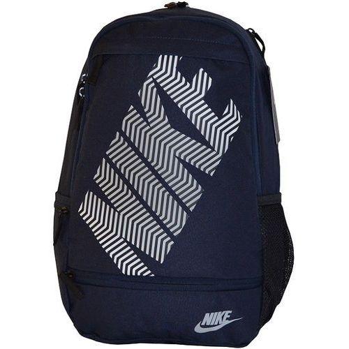 23f3d66c3c32e ▷ Plecak y nk classic base (Nike) - ceny, opinie / recenzje ...