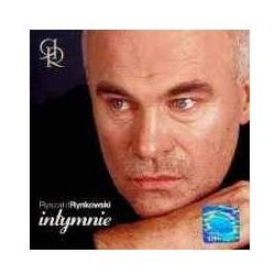 Pozostała muzyka  Warner Music / Pomaton InBook.pl
