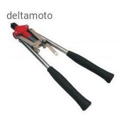 Nitownice  Seneca deltamoto