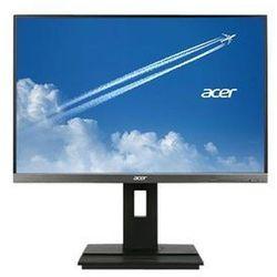 LED Acer B246HYL