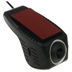 Rejestratory samochodowe  Media-Tech
