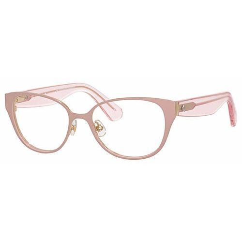 Okulary korekcyjne jaydee 0rtj 00 Kate spade