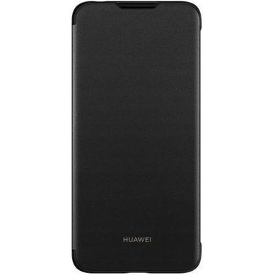 Pozostałe telefony i akcesoria Huawei