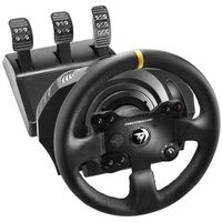 Kierownica THRUSTMASTER TX Leather Edition (PC/Xbox One)